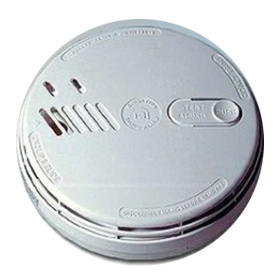 230v-smoke-heat-alarm