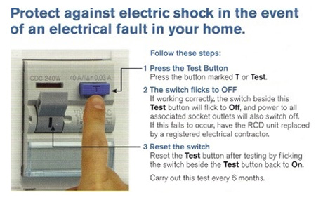 maintaining-your-rcd.